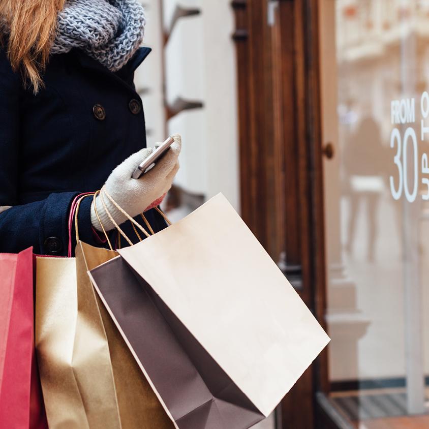 Spect-Syle-Shopping