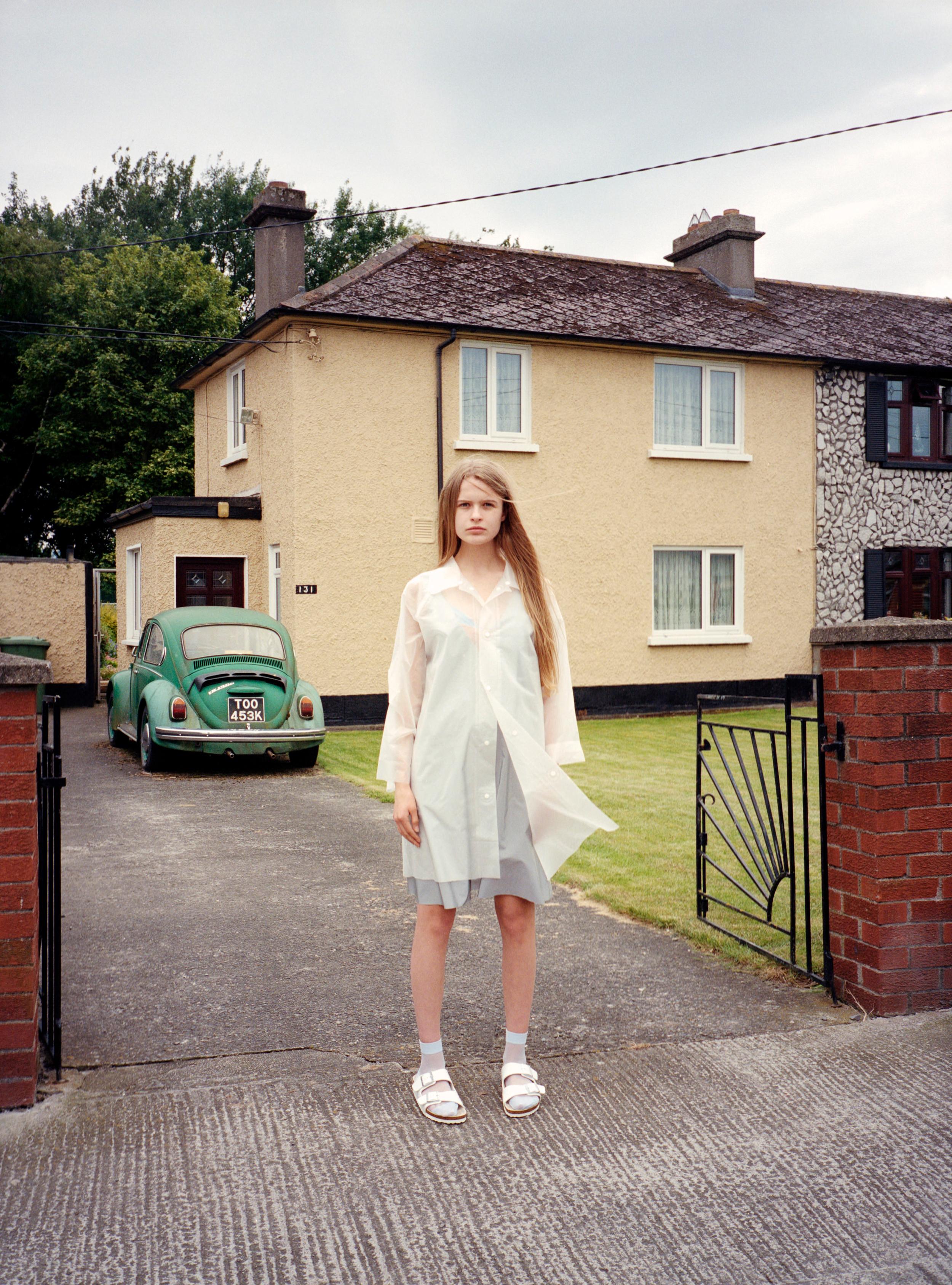 Alicia-(4).jpg