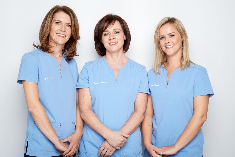 Seafield Lodge Dental Clinic