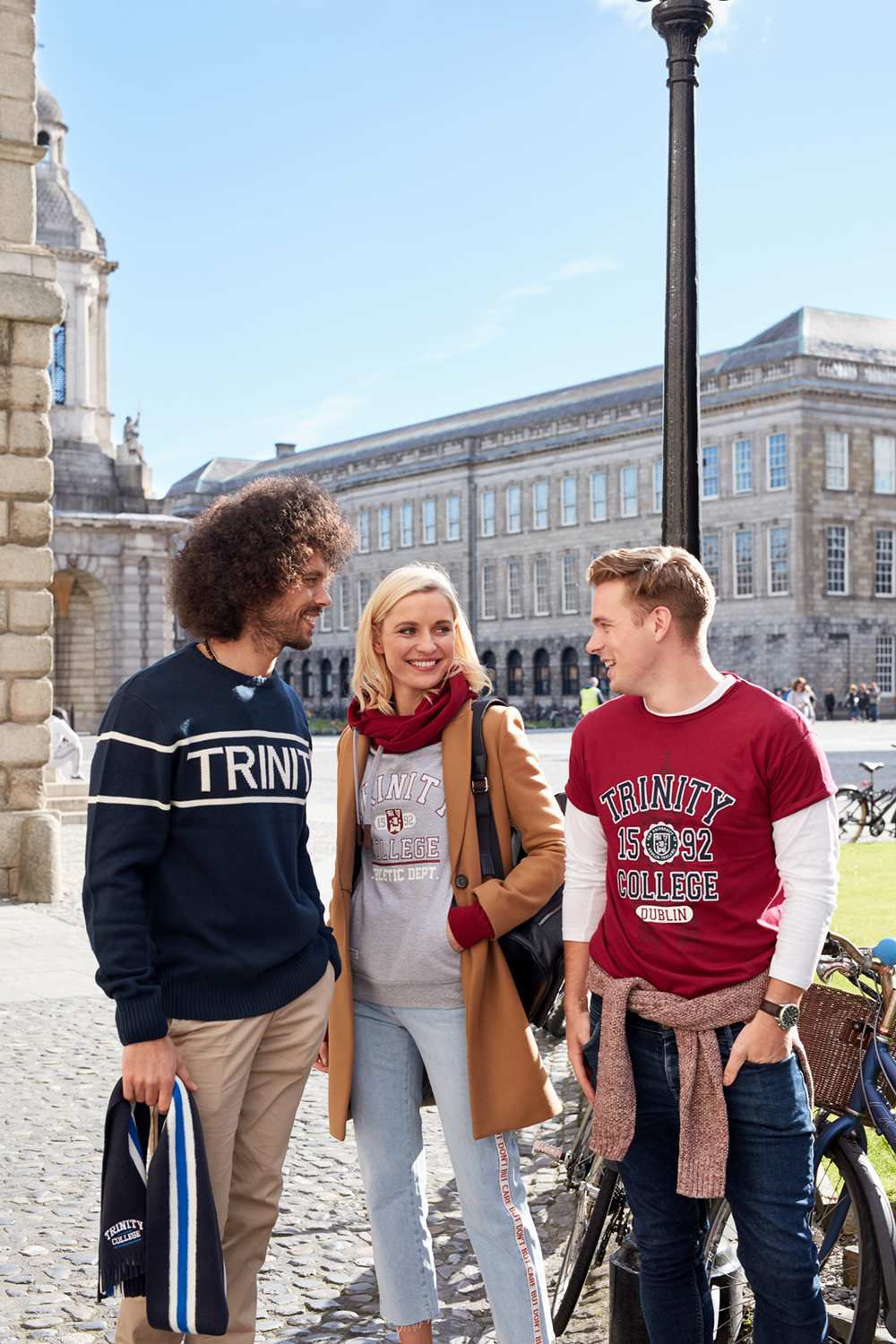 Trinity College Dublin merchandise shot by Johnny McMillan 5.jpg