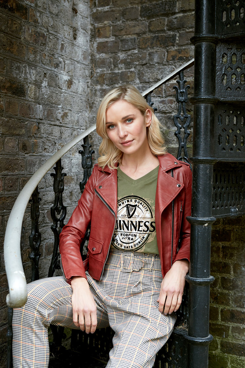 Guinness Dublin merchandise shot by Johnny McMillan 1.jpg