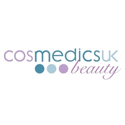 cosmedics-beauty-logo-1.jpg