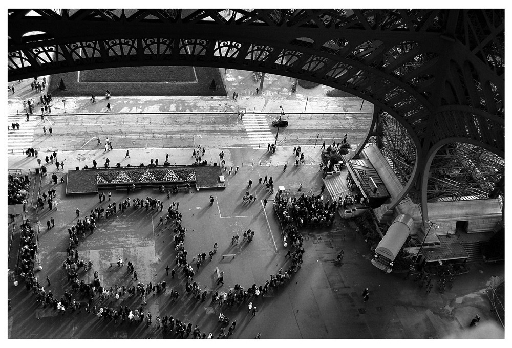 eiffel_tower_2_by_photodan88.jpg