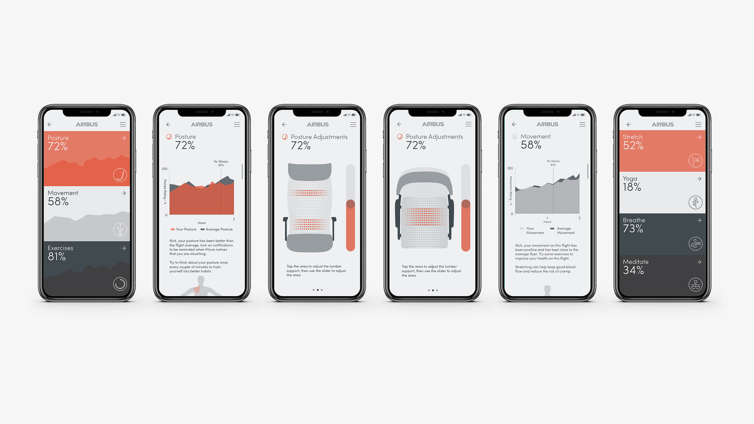 NEW_Airbus-Wireframes_Large-Image.jpg