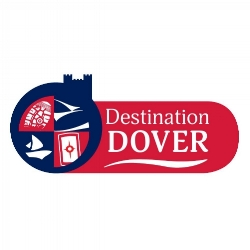 DestinationDoverLogo1000x1000.jpeg