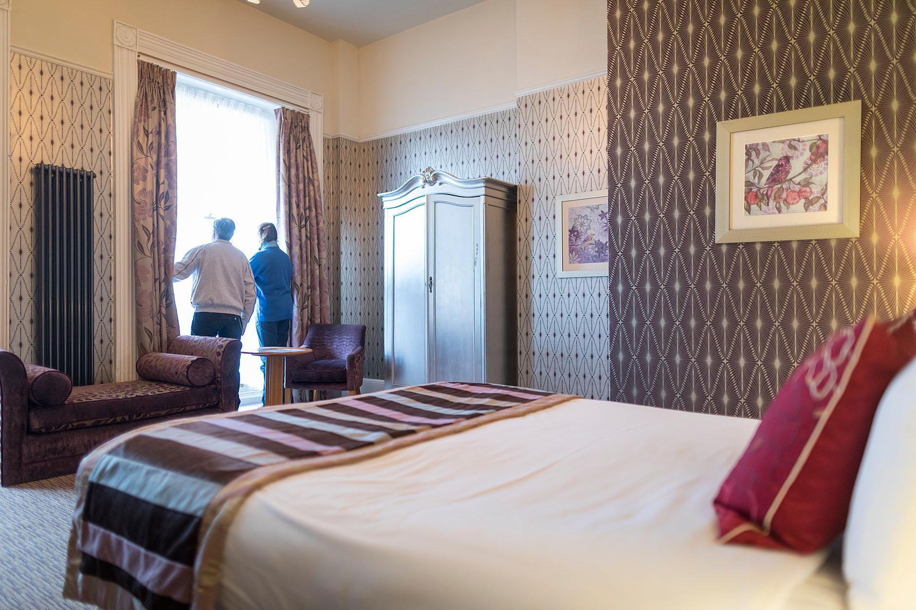 Dover Marina Hotel-8.jpg