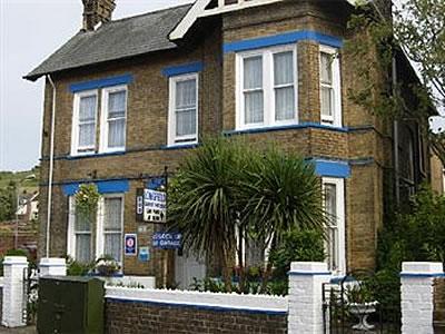 Longfield-Guest-House.jpg