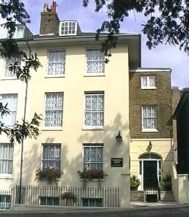 Churchill-Guest-House.jpg