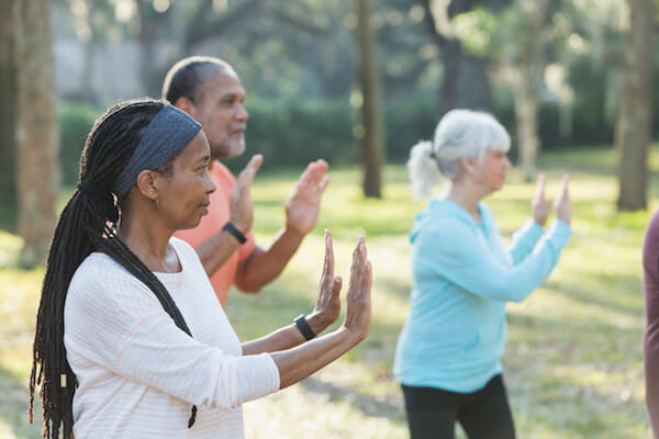 diverse seniors-doing-tai-chi.jpg