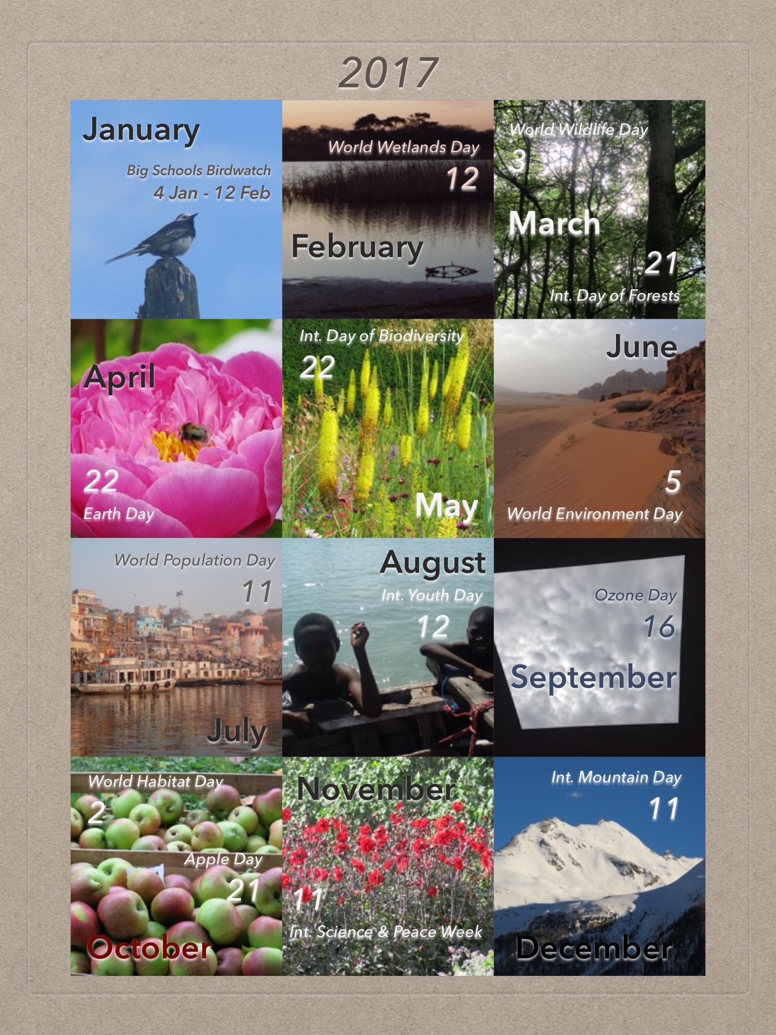 Groundwork Events 2017 NEW pdf.jpg