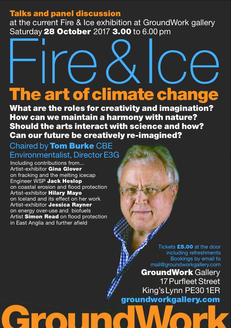 Fire&Ice Talks Flier 3 copy.jpg