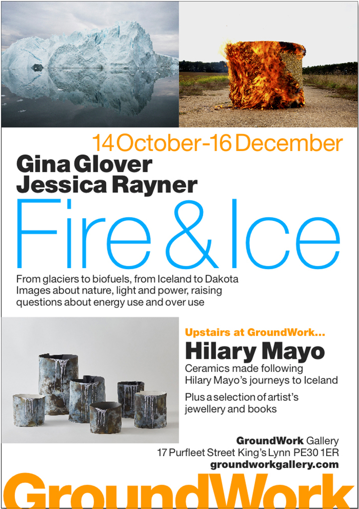 Fire&Ice general emailer copy.jpg