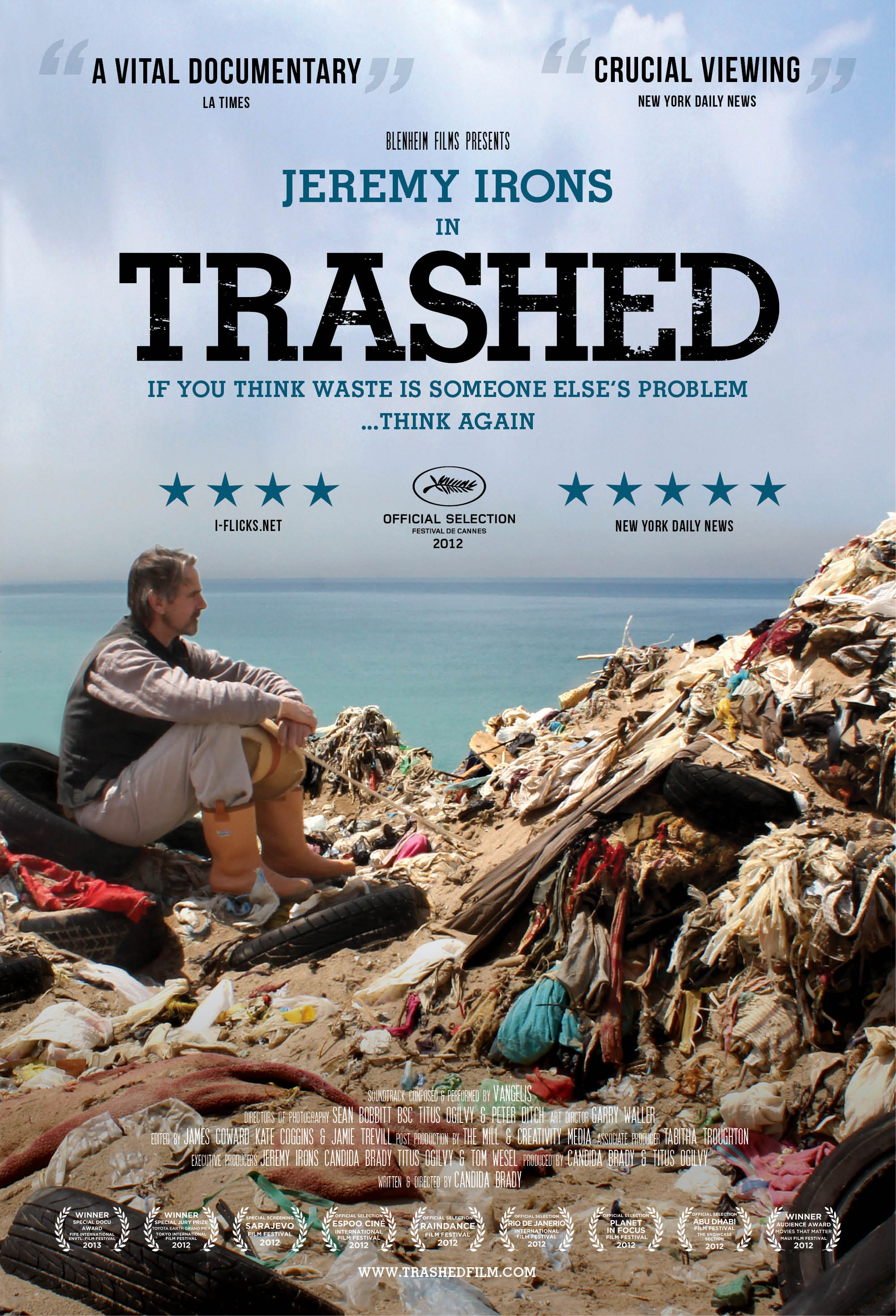 Trashed_Poster_OFFICIAL_US_LORES_27X40 (1) copy.jpg