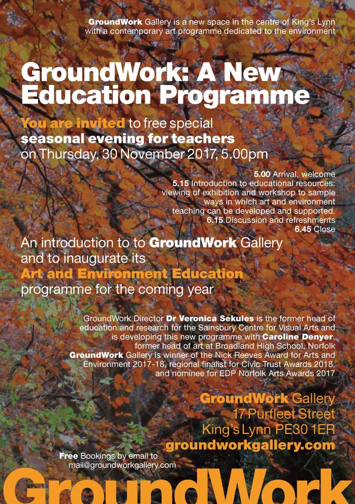 Education flyer final copy.jpg
