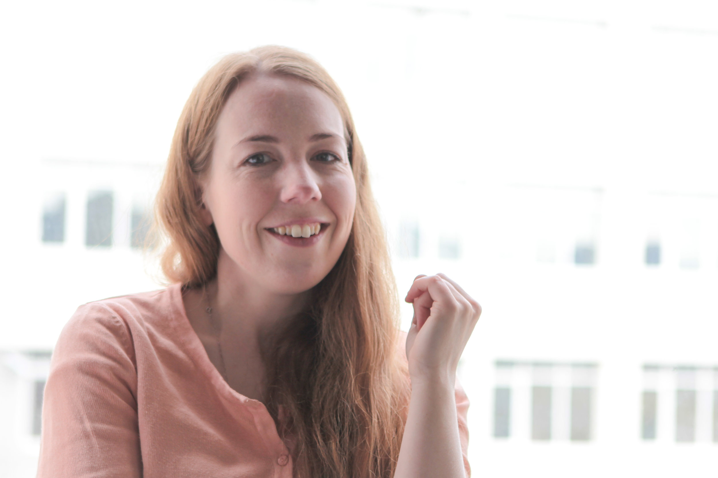 Helga Mogensen.jpg