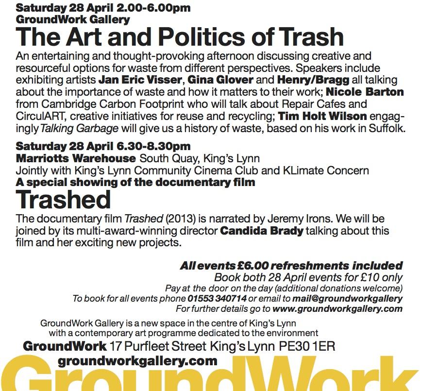 Art+Politics event revised copy.jpg