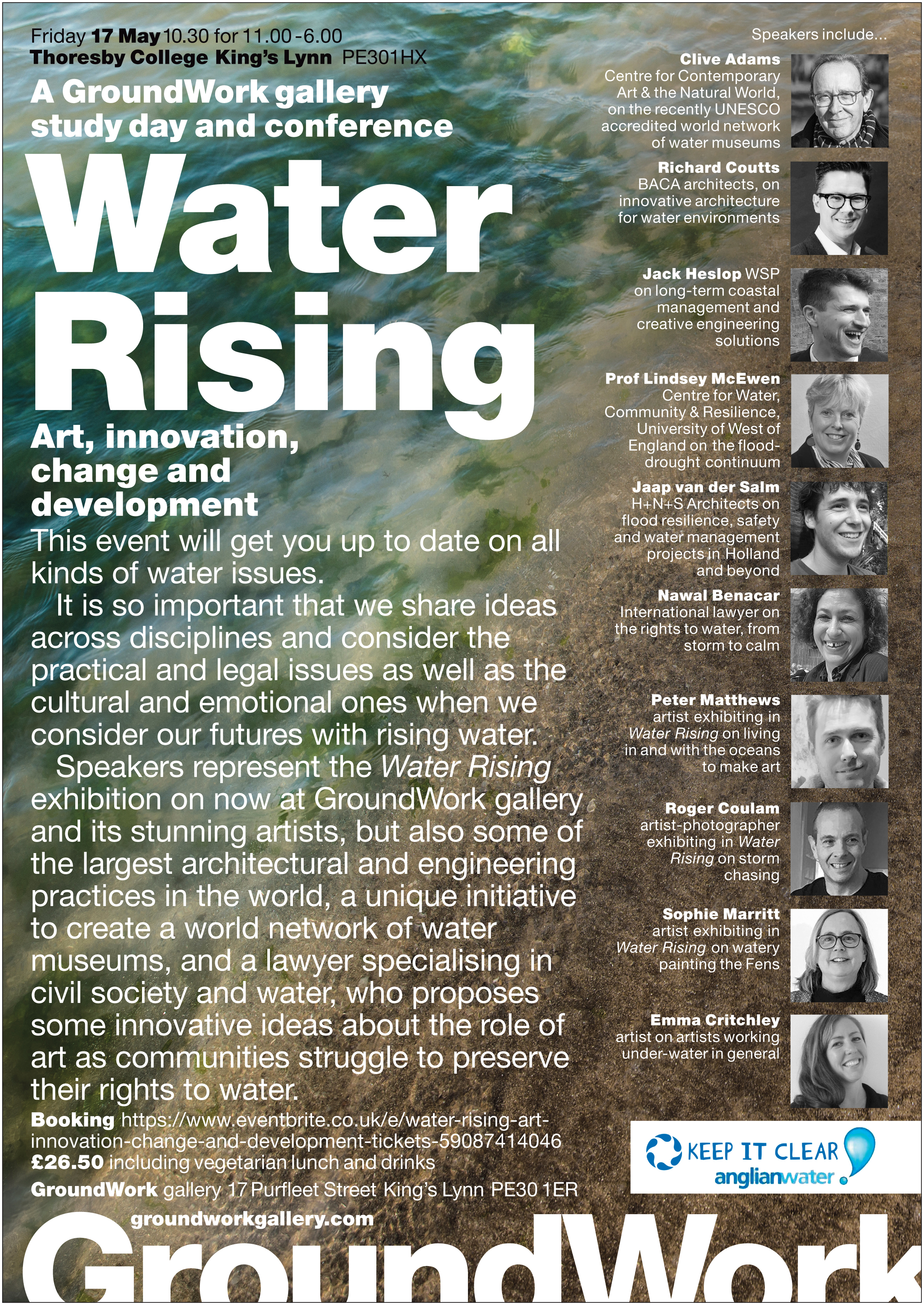 Water Rising event flyer-1 copy.jpg