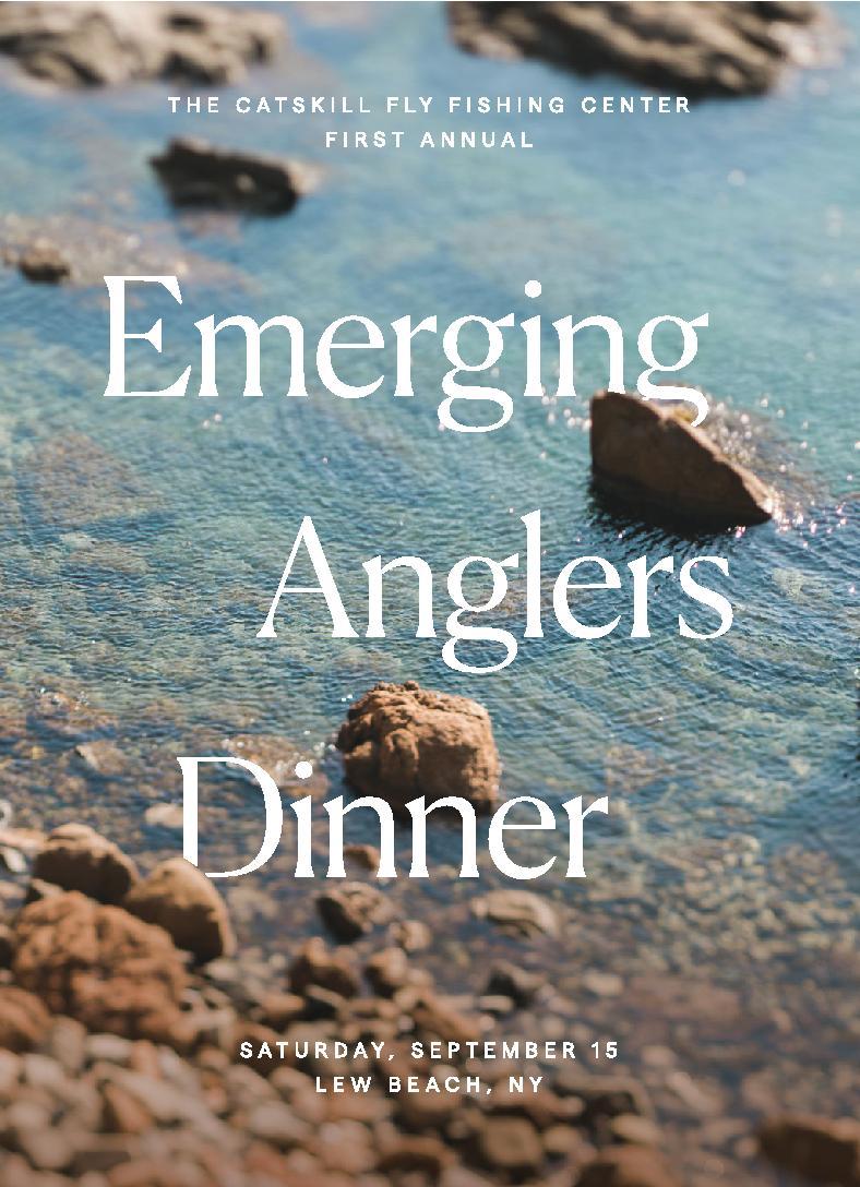 EmergingAnglersDinner-5x7Postcard-Front-page-001.jpg