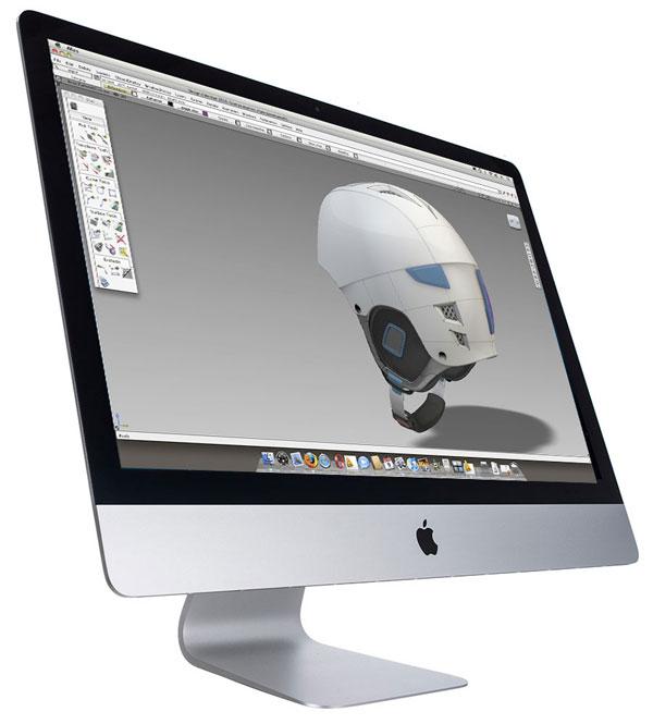 MDCI_Product_Design.jpg