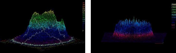 spectra_3d_graphic2.jpg