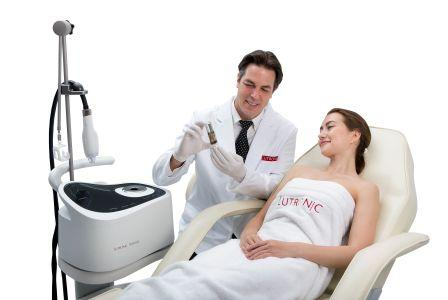 LaseMD Lutronic Laser Skin rejuvenation treatments.jpg