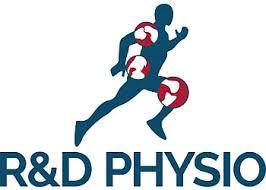 R & D Physio.jpg