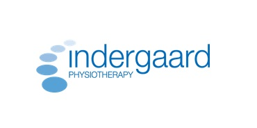 indergaard physiotherapy.jpg