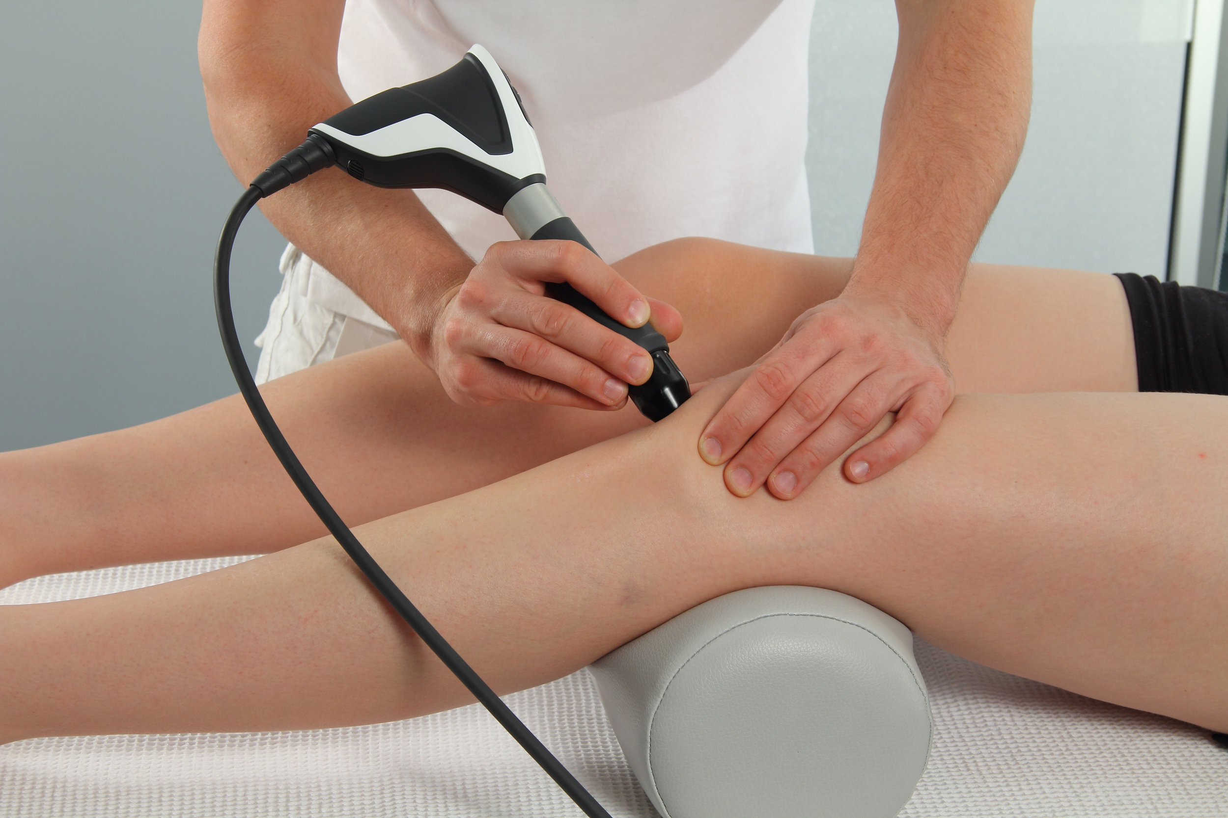 Shockwave Therapy Treatments London.jpg