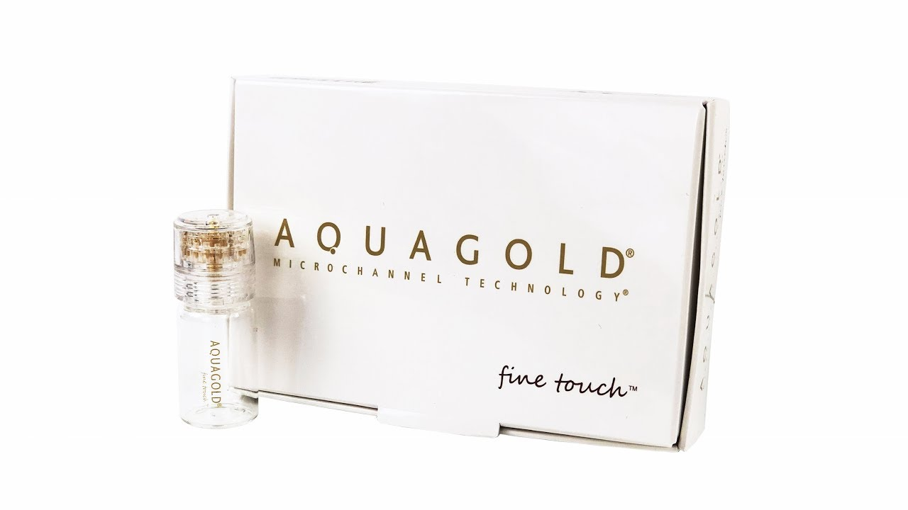 Aquagold Fine Touch.jpg
