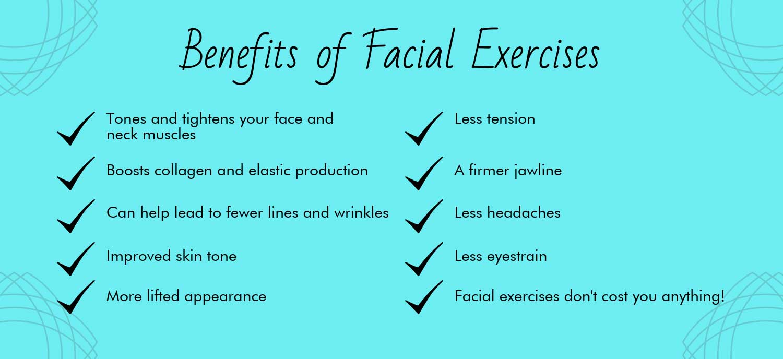 Benefits-Facial.jpg