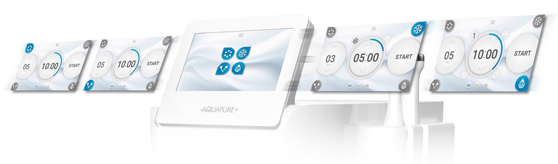 Aqaupure easy interface.jpg