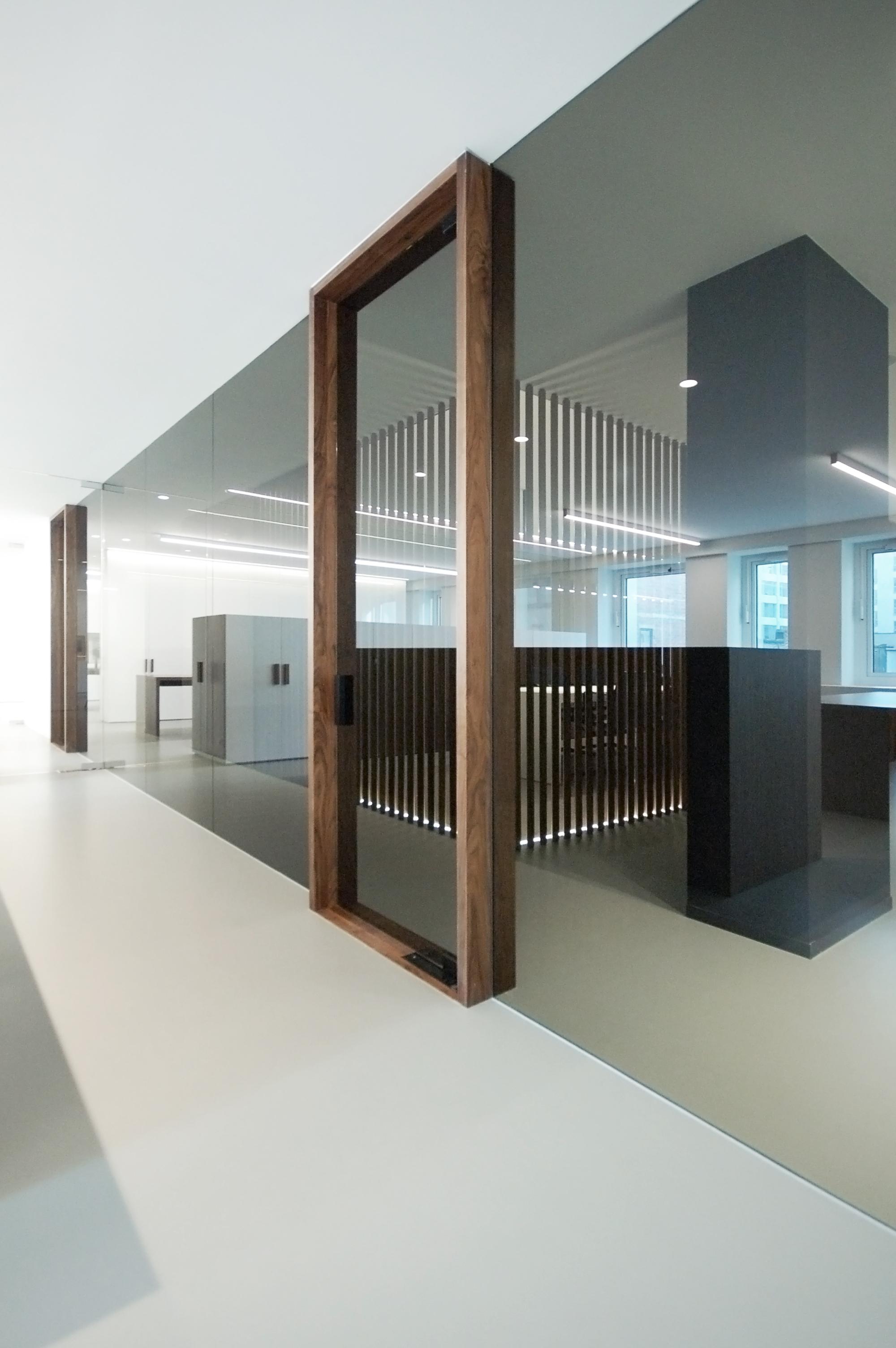 demeestervliegen-architecture-interior-interiorarchitecture-office26.jpg