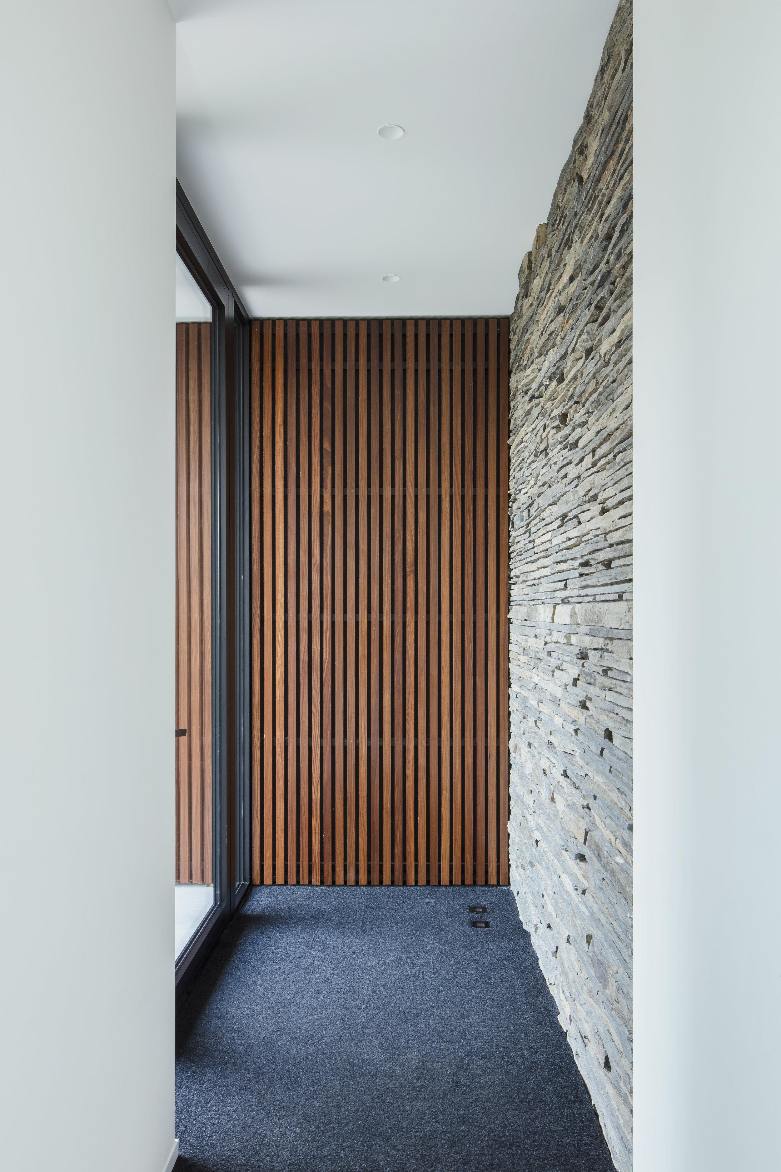 demeestervliegen-architecture-interior-interiorarchitecture-office1.jpg