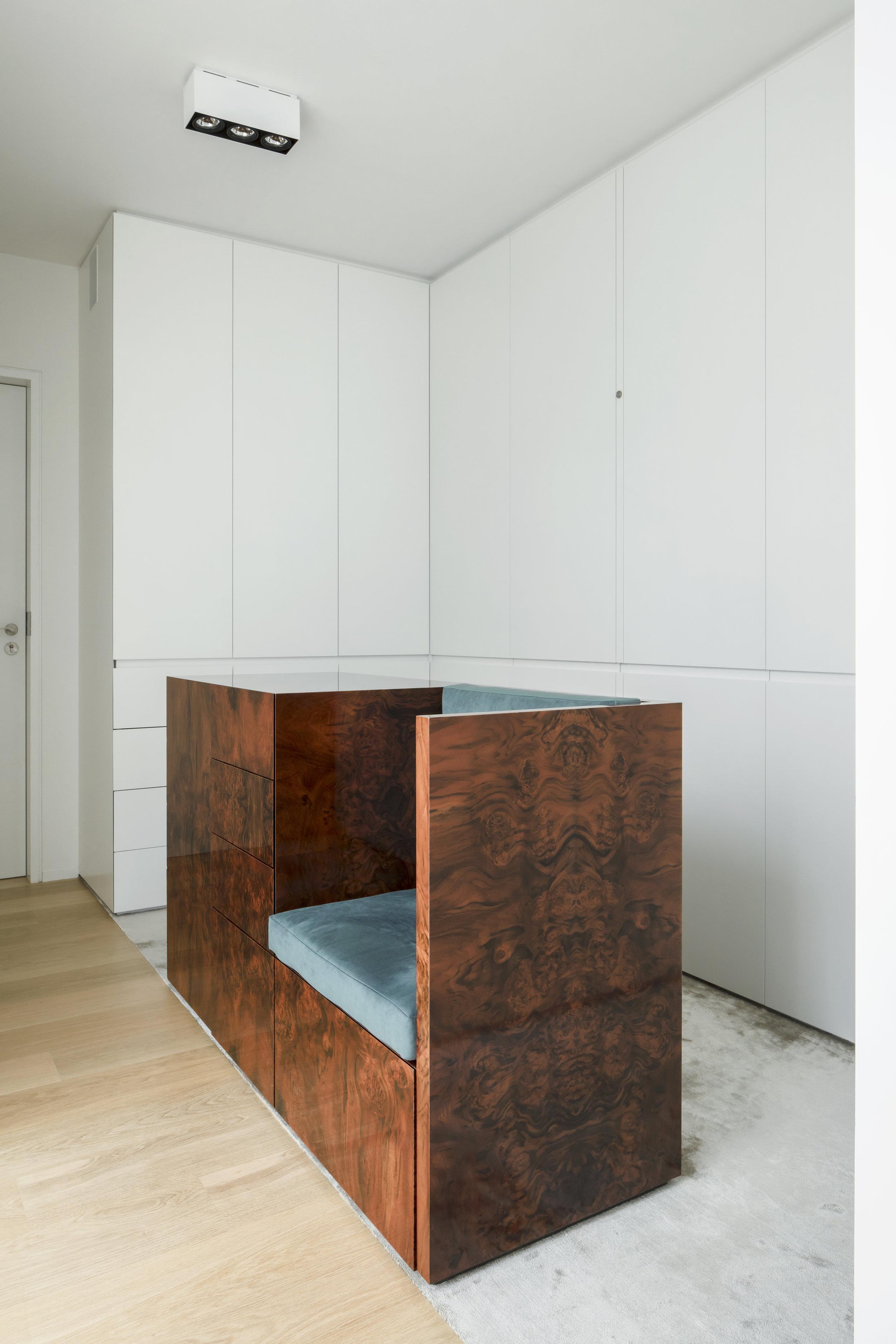 demeestervliegen-architecture-interior-interiorarchitecture-office2.jpg