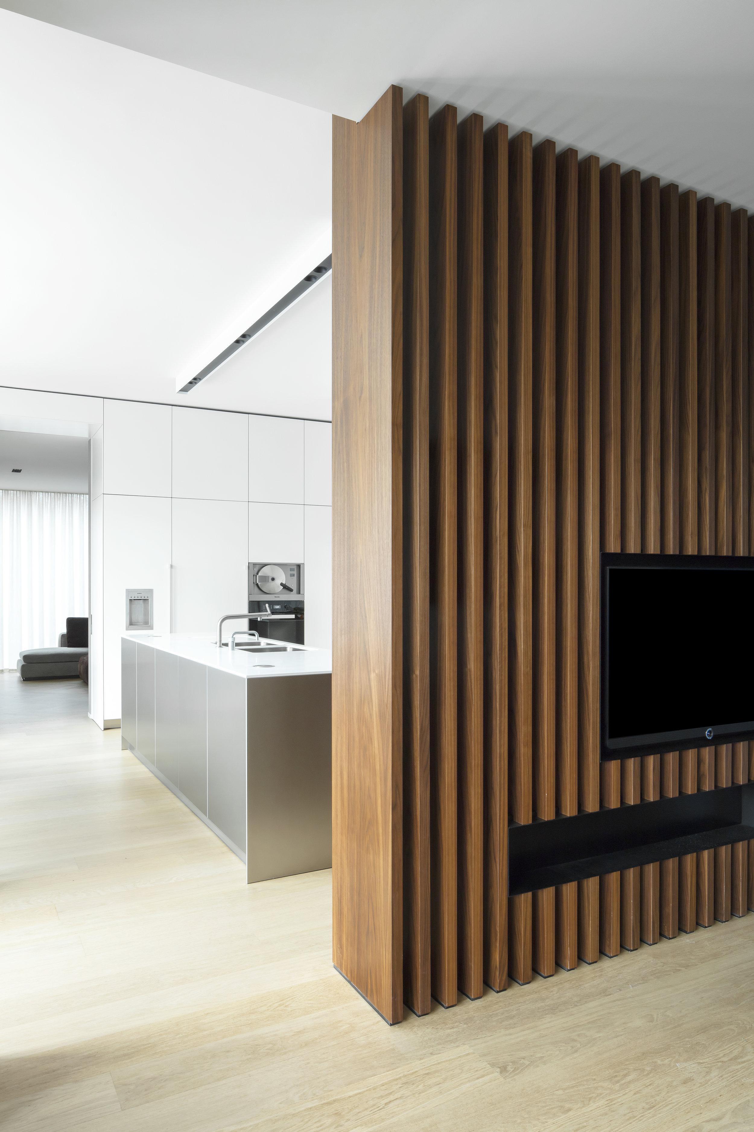 demeestervliegen-architecture-interior-interiorarchitecture-office3.jpg