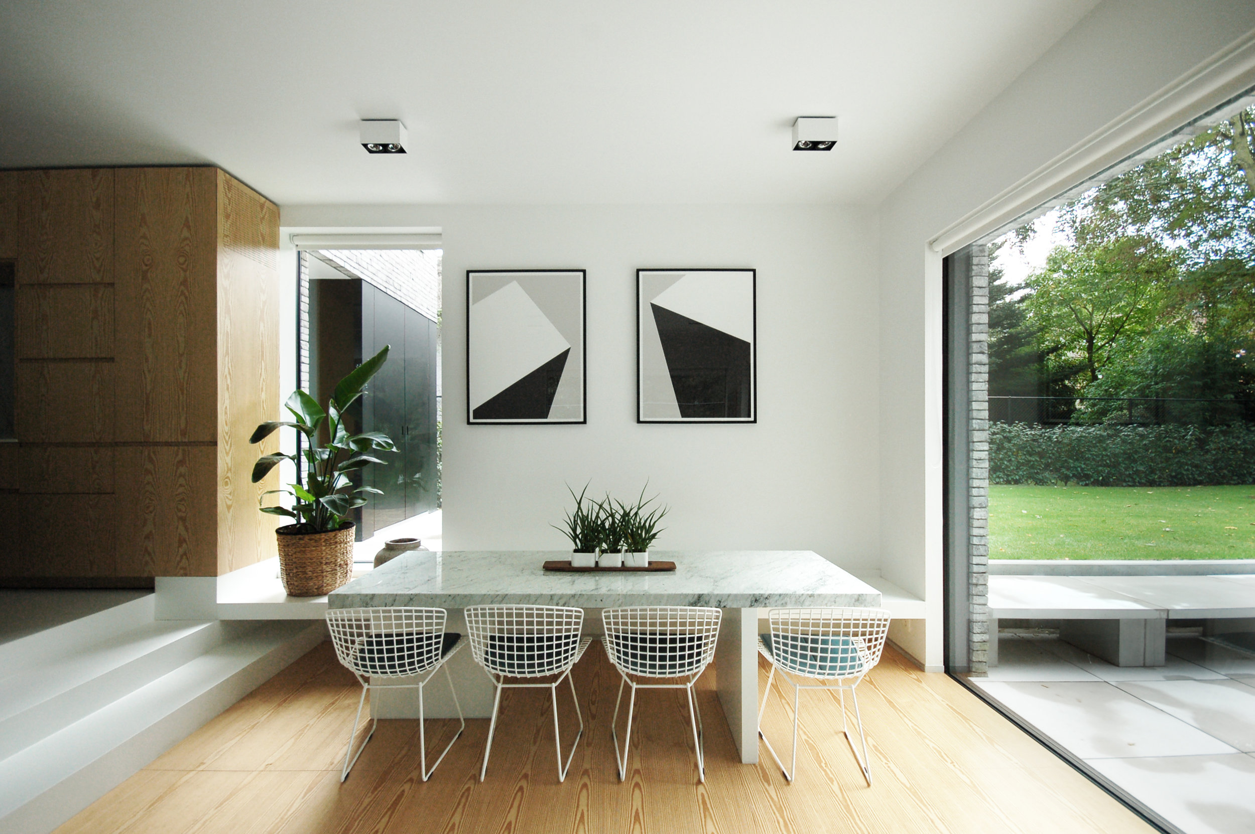 demeestervliegen-architecture-interior-interiorarchitecture-office19.jpg