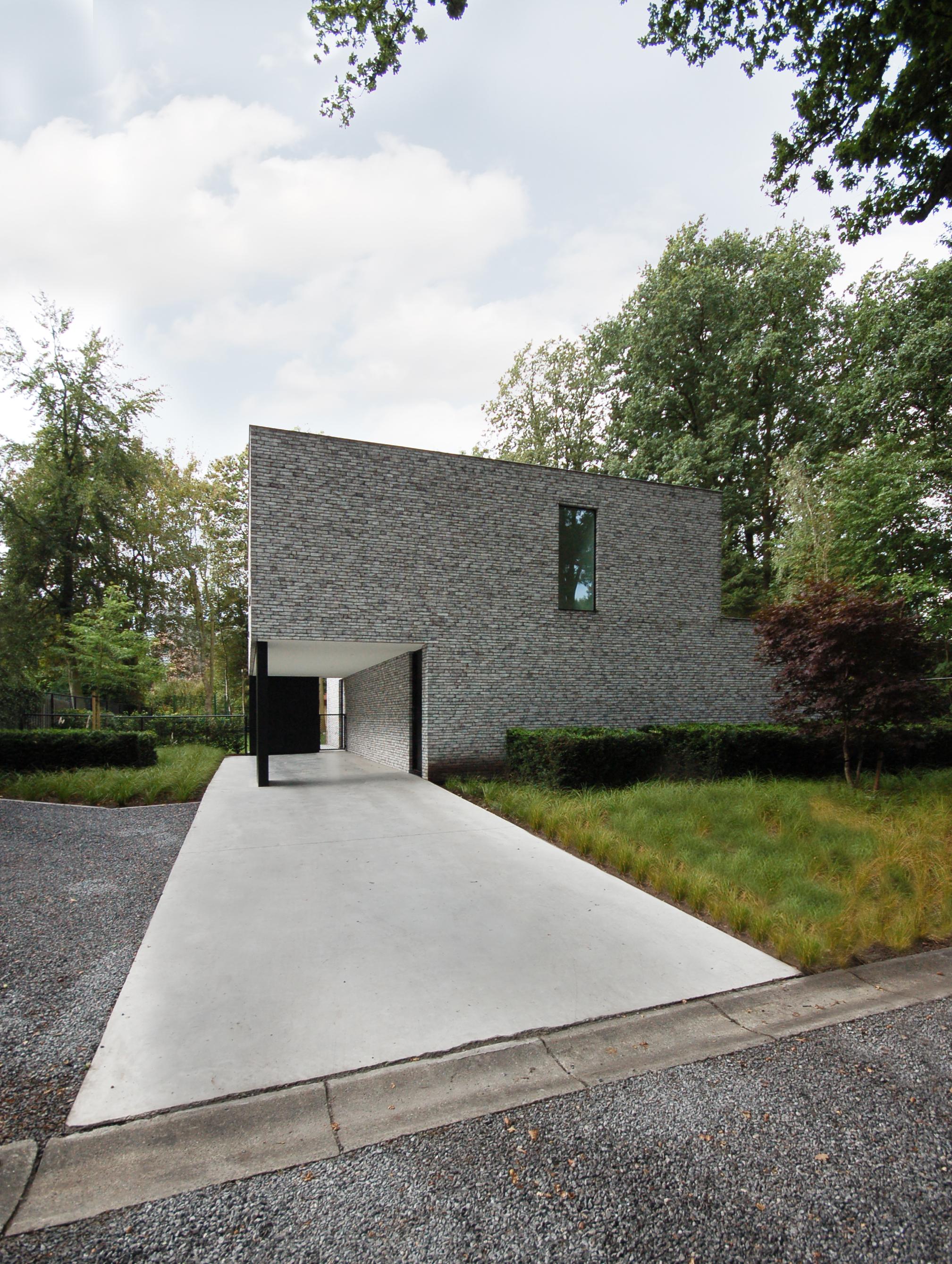 demeestervliegen-architecture-interior-interiorarchitecture-office20.jpg