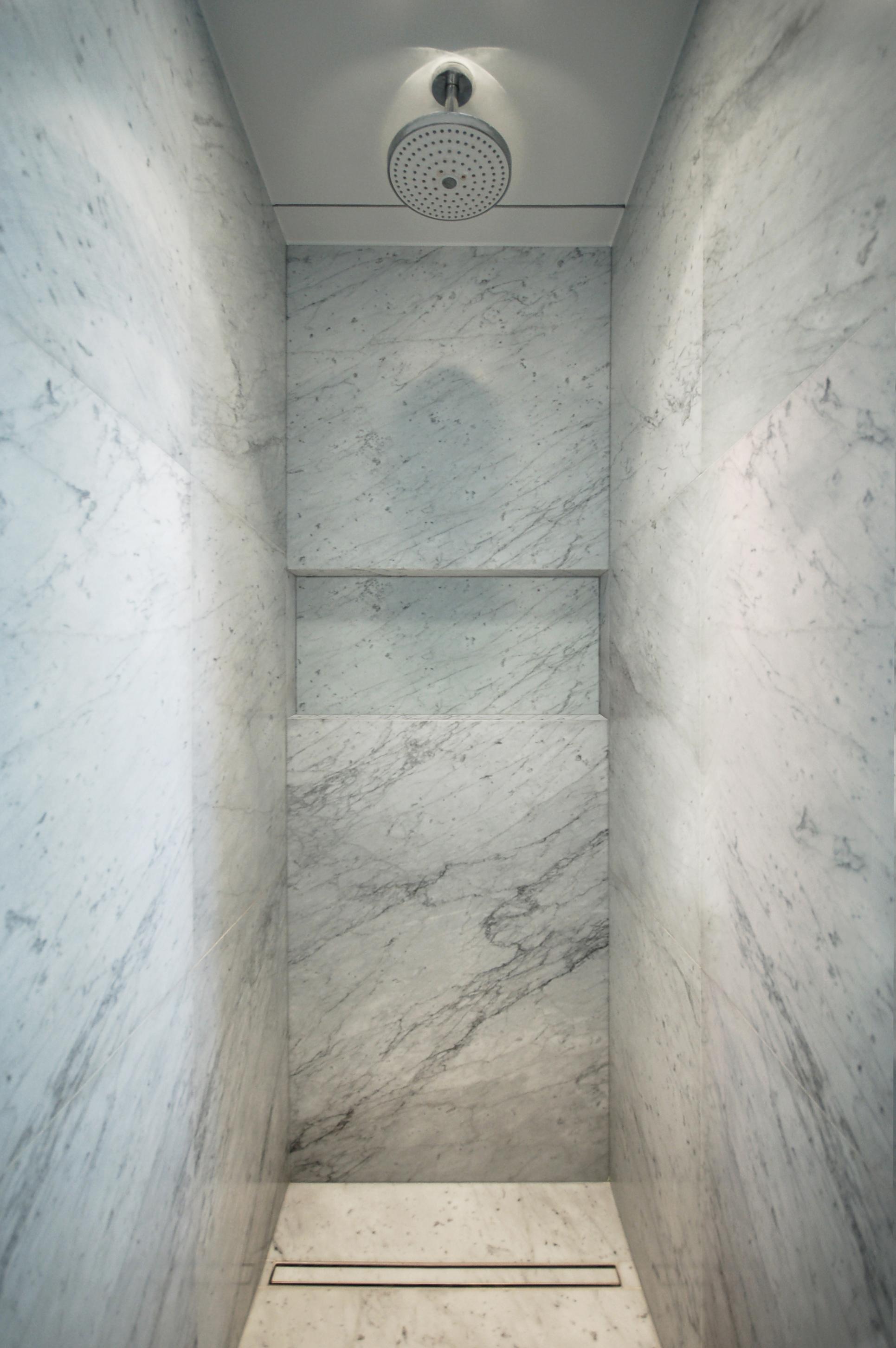 demeestervliegen-architecture-interior-interiorarchitecture-office31.jpg