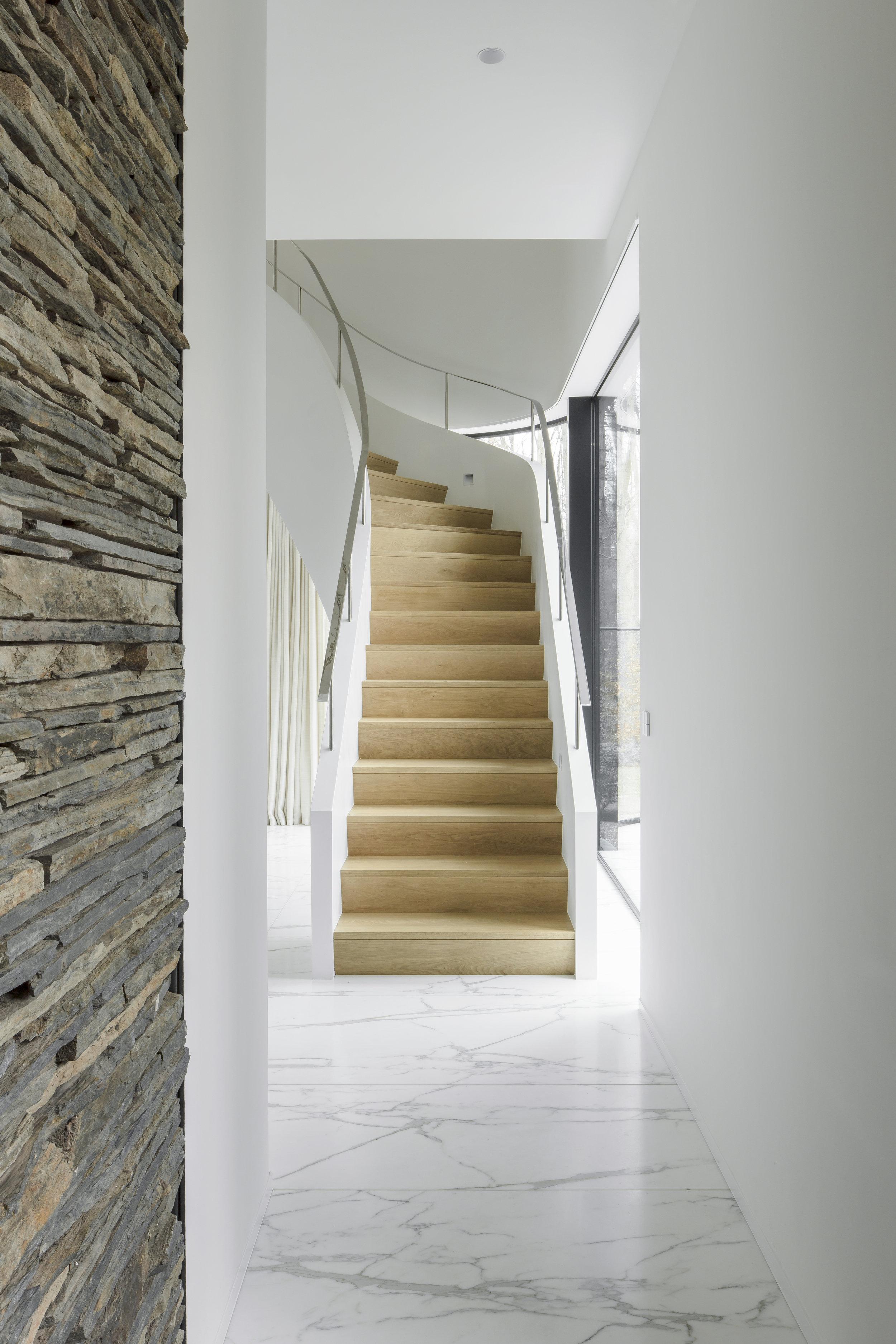 demeestervliegen-architecture-interior-interiorarchitecture-office5.jpg
