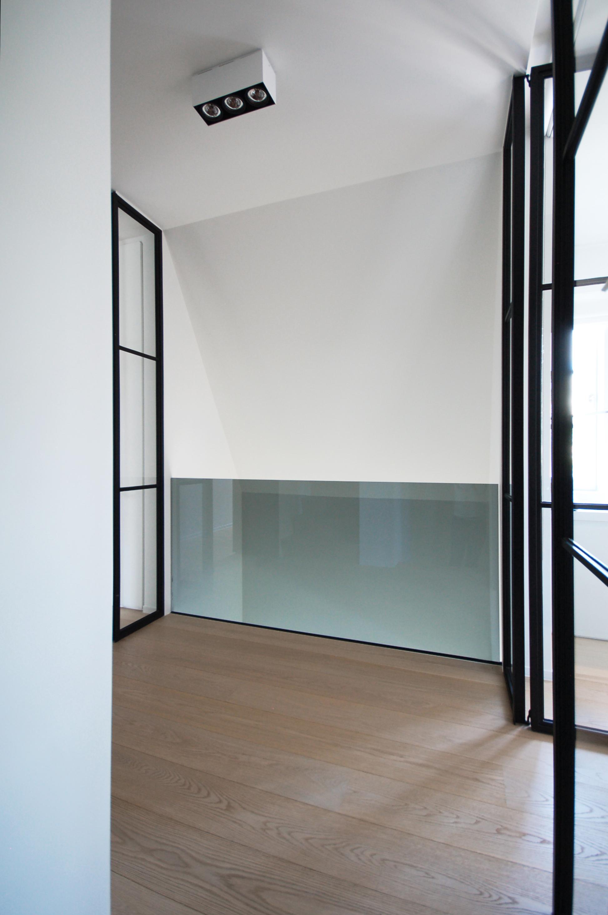 demeestervliegen-architecture-interior-interiorarchitecture-office32.jpg