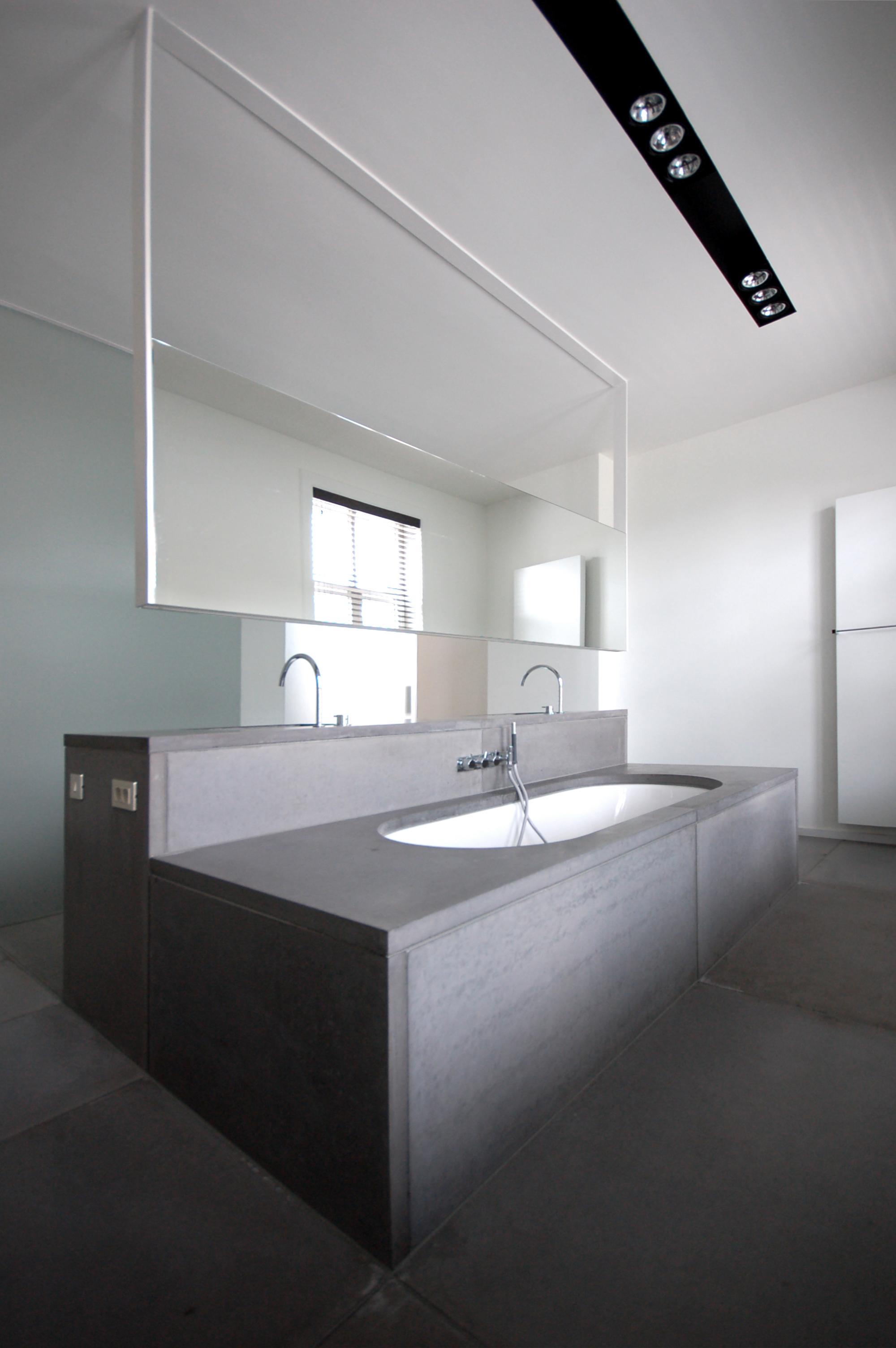 demeestervliegen-architecture-interior-interiorarchitecture-office8.jpg