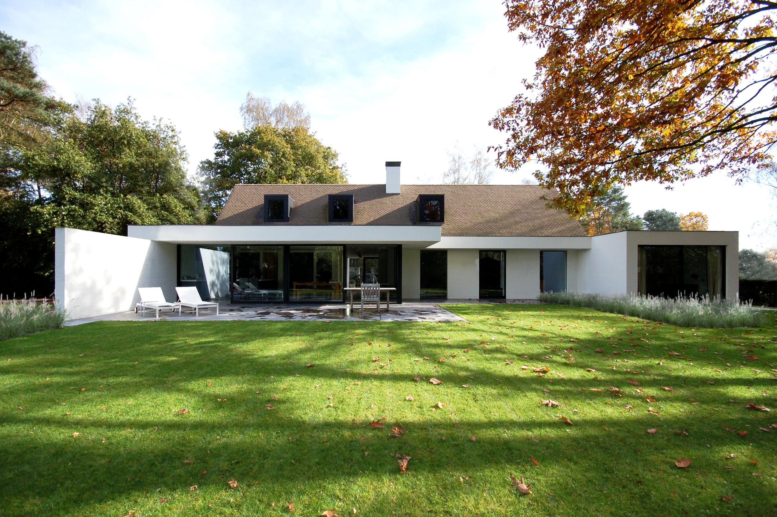 demeestervliegen-architecture-interior-interiorarchitecture-office37.jpg