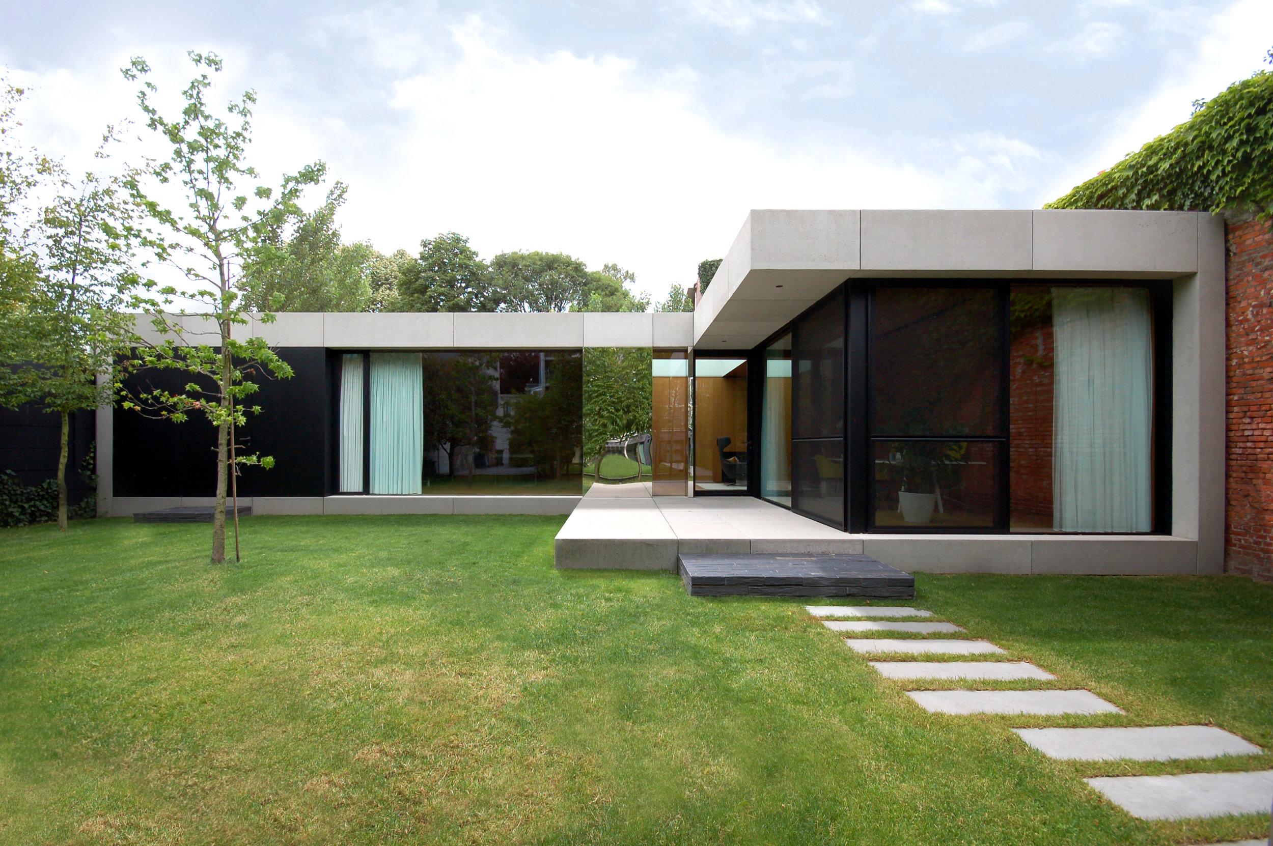 demeestervliegen-architecture-interior-interiorarchitecture-office10.jpg