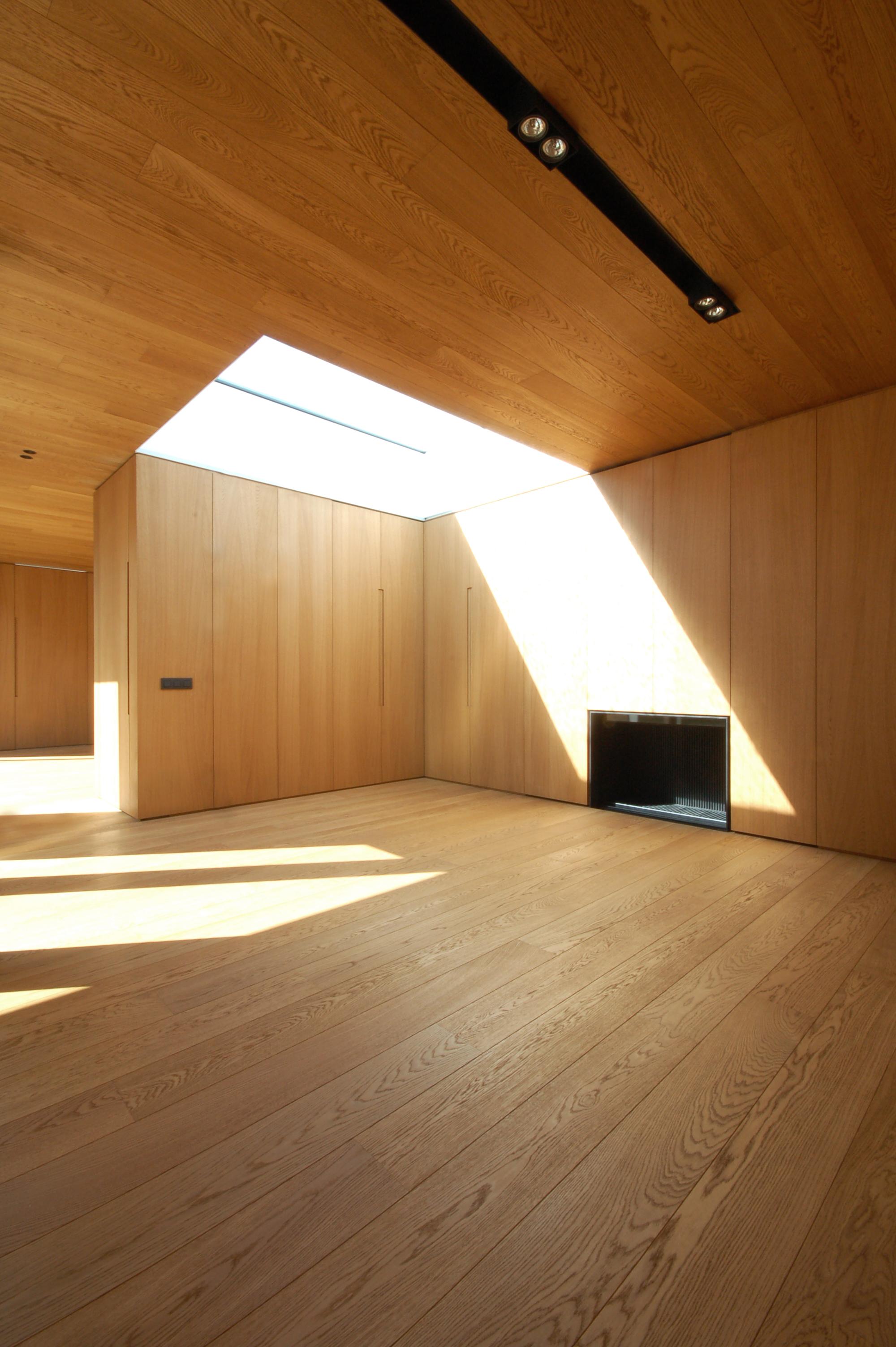 demeestervliegen-architecture-interior-interiorarchitecture-office9.JPG