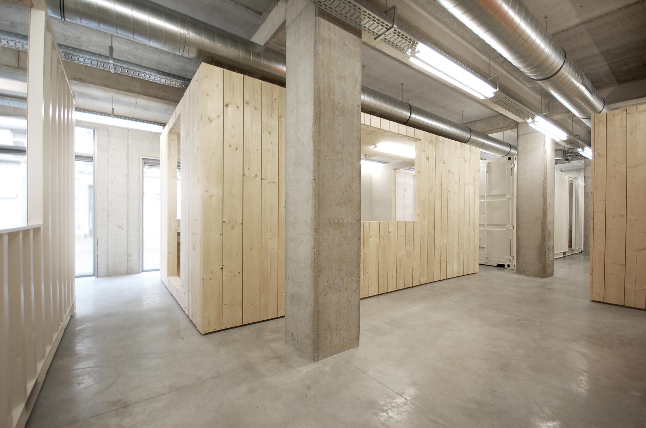 demeestervliegen-architecture-interior-interiorarchitecture-office34.jpg