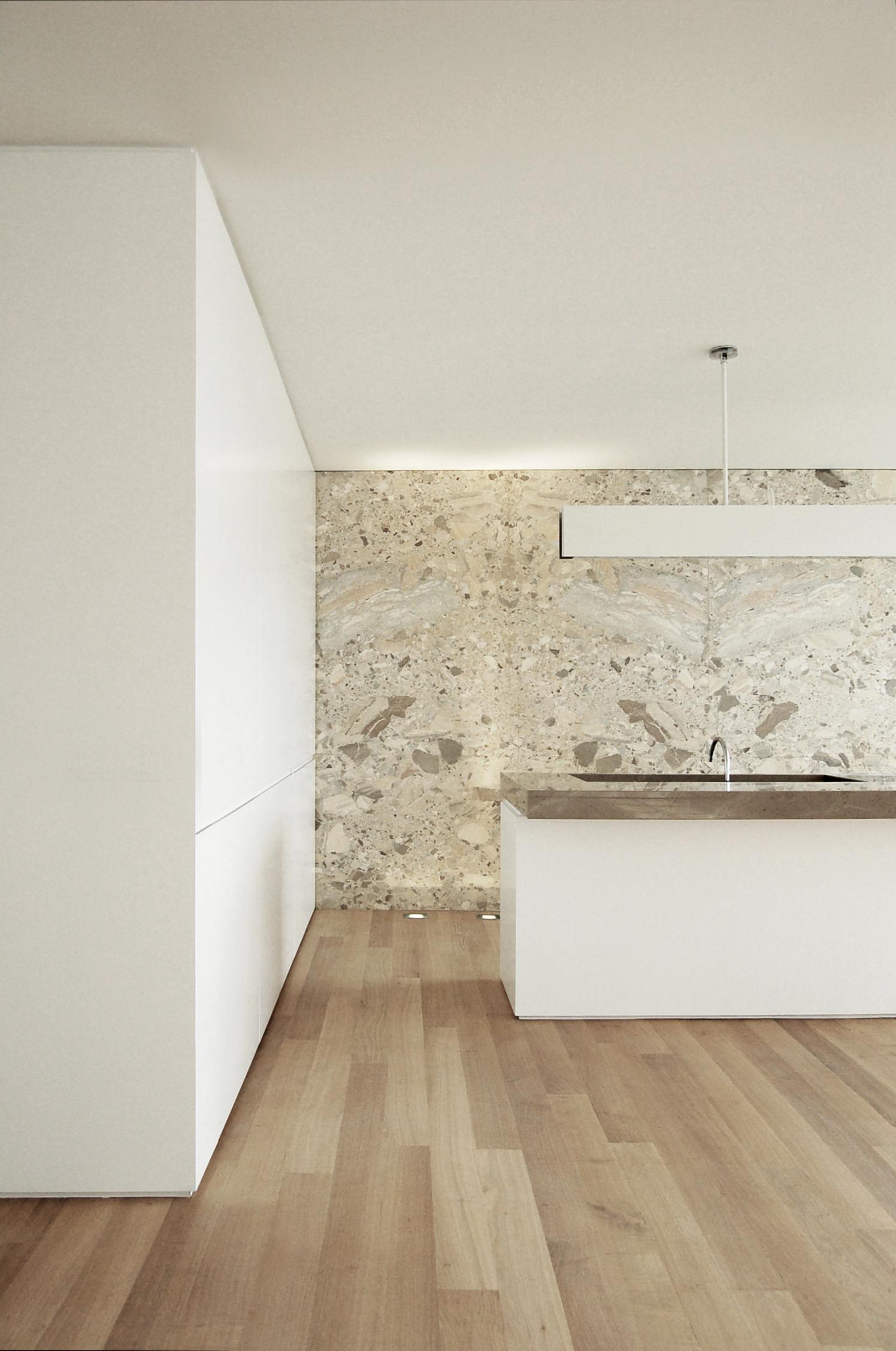 demeestervliegen-architecture-interior-interiorarchitecture-office13.jpg