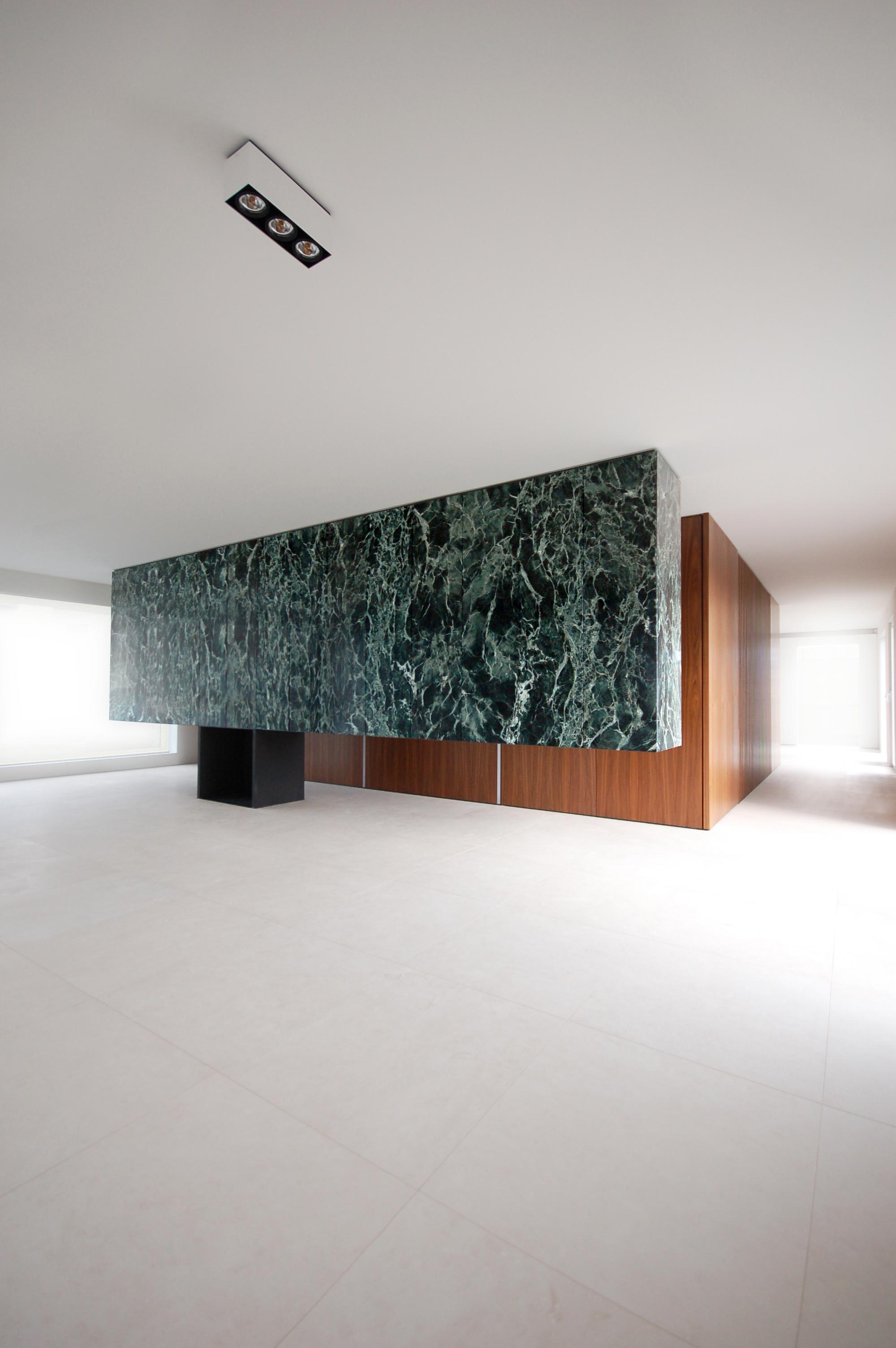 demeestervliegen-architecture-interior-interiorarchitecture-office23.jpg