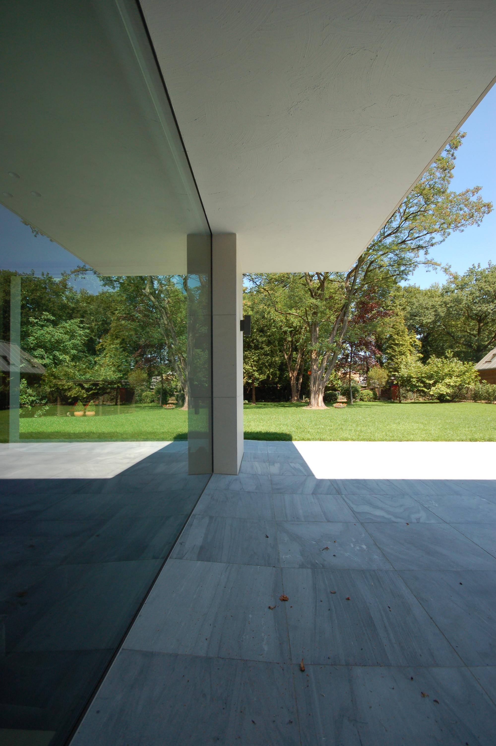 demeestervliegen-architecture-interior-interiorarchitecture-office18.JPG
