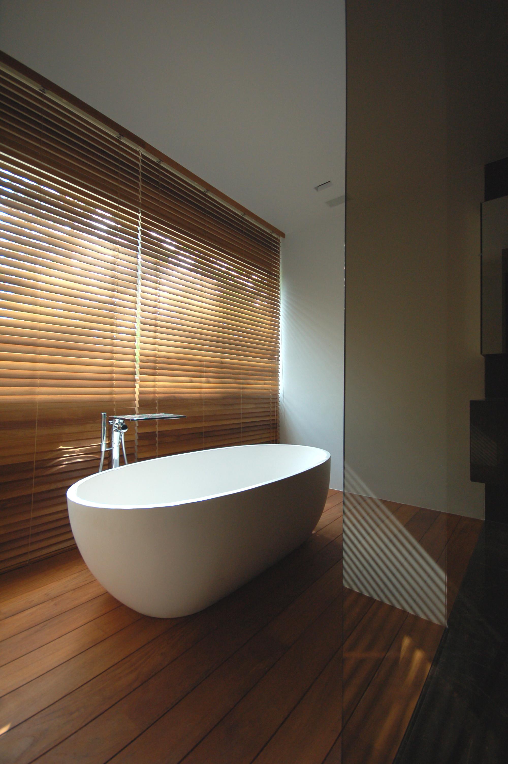 demeestervliegen-architecture-interior-interiorarchitecture-office14.JPG