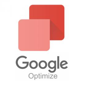 google-optimize-logo-480x480-1-140x140@2x.png